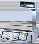 Для всех видов принтеров и весов